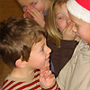 Other activities: Carnival, Saint Nicholas, exchange-days, ...