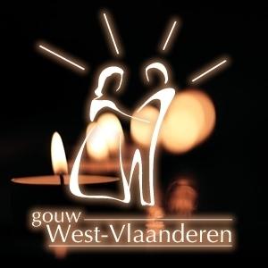 Gouwdansavond, Heist-aan-Zee